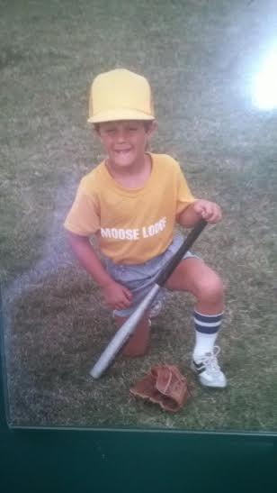 Kurt_Baseball_Arkansas