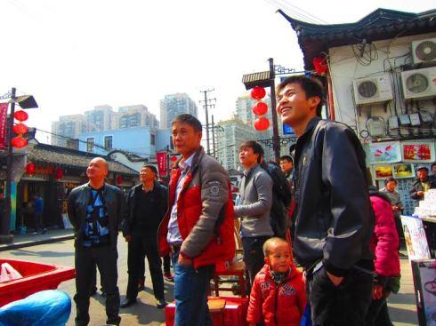 Shanghai - 2