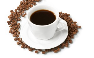 16317-coffee-and-coffee-beans-close-up