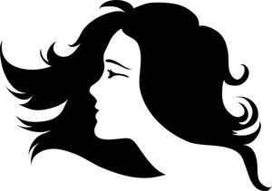 hair-salon-art