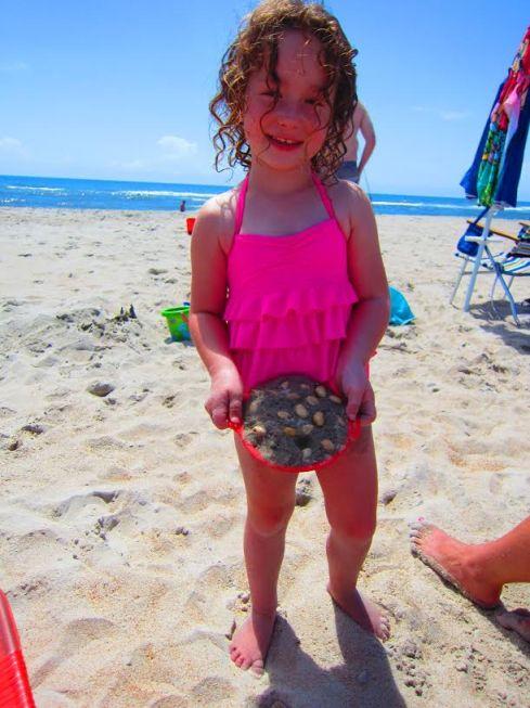 Abby_beach
